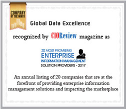 Global Data Excellence